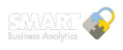 Smart Business Analytics
